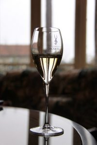 crus de champagne epernay