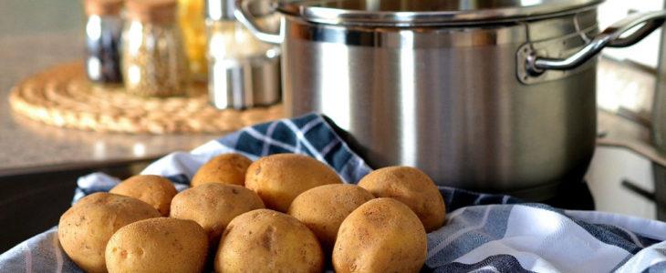 preparation recette tarte salee chaource et andouillettes